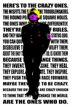 20110530083820-crazy_ones