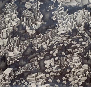 20110530202944-assembling_landscape_vi__3