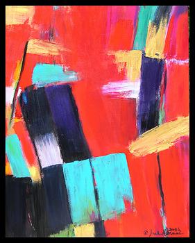 20110531073529-color_salutations_asl