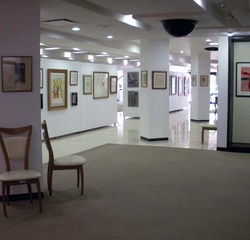 20110531072142-10_gallery_left_side