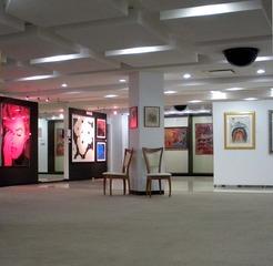 20110531072221-11_gallery_right_rear