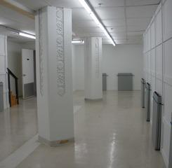 20110531072340-12_workshop