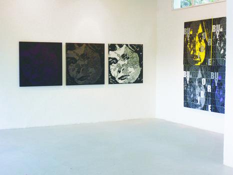 20121220111854-dentelle
