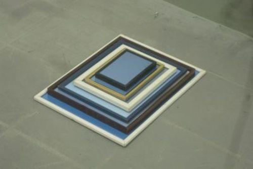 20110531073025-pyramid