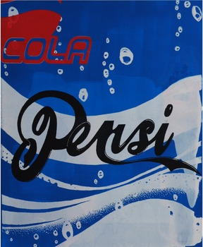 20110531074647-pepsi_cola_bleu_s_rigraphie_toile_73x60cm