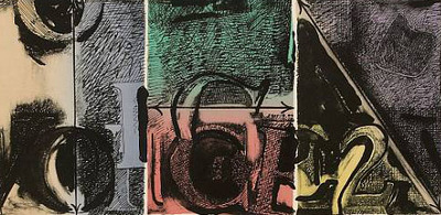 20110531075451-jasper_johns_voice_two