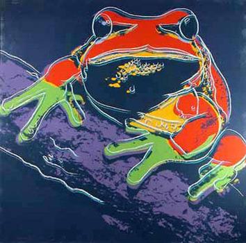 20110531091529-tree_frog