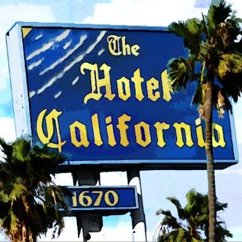 20110531154603-hotel_california