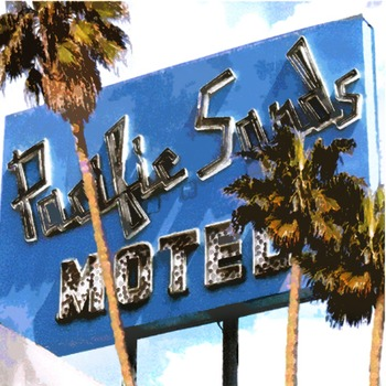 20110531154654-pacific_sands_motel