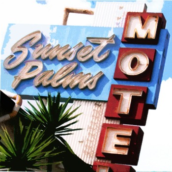 20110531155032-sunset_palms_motel