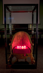 20110601055902-scar_chair__1_
