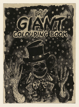 20110601075138-my_giant_colouring_book_1