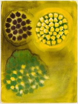20110601085223-artwork