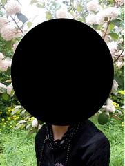 20110601134149-03_black_hole