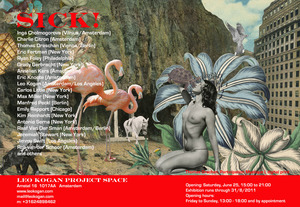 20110614121534-invite
