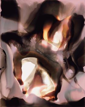 20110601183502-fire_iris-lg