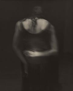 The_black_dress_2004-sm