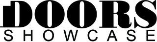 20110602020345-doors_showcase_logo