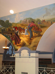 20110602075955-hartung_agriculture_mural_web