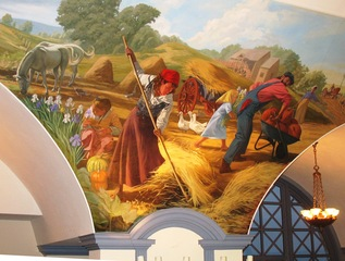 20110602080034-hartung_farmers_arch_mural_cropped