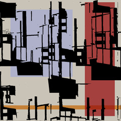 20110602140154-art-merge_petergregorio3