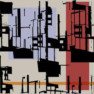 20110602140154-art-merge_petergregorio3