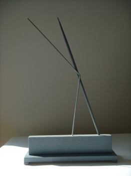 20110602154133-skulptur_2