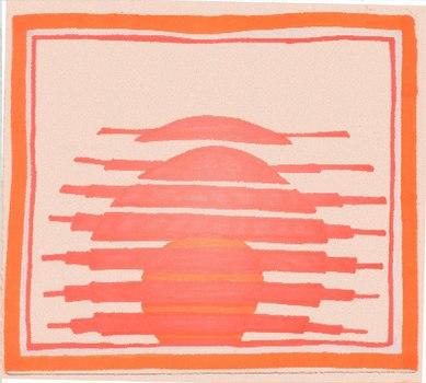 20110602162106-sunset-district