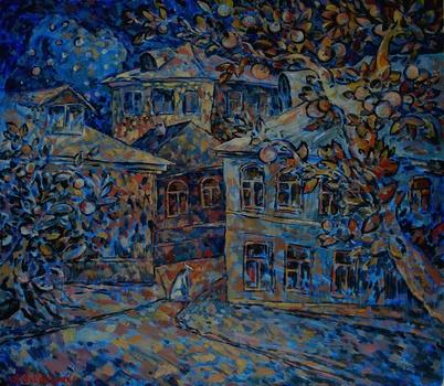 20110603054210-blue_night_white_dog_70_80_2010
