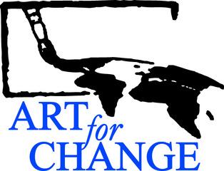 20110603054448-afc_logo_300dpi