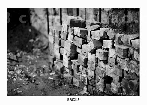 42-bricks