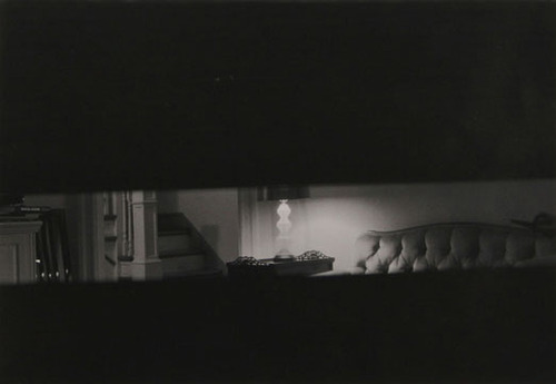 20110603094518-maureen_o_leary_untitled_nocture__4