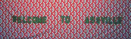 Ford_allen__america__paint_on_fabric__48_in_h_x_144_in_w__2007