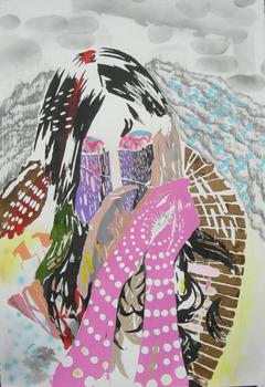 20110603231659-portrait__1_s