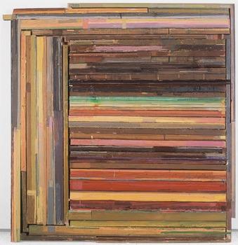 20110604023429-framed