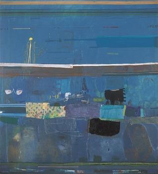 20110604023815-underwater