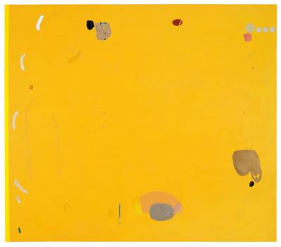 20110604024346-single_egg