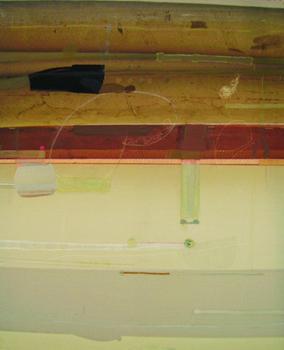 20110604025049-sandstone