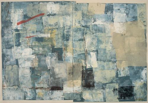 20110604030530-blue-block