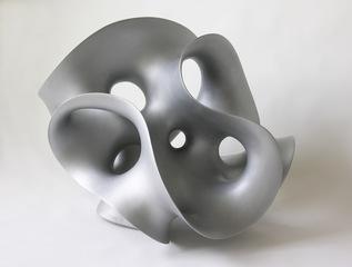 20110604093905-aluminum8796