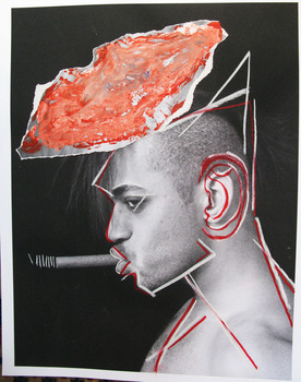 20110604112533-cigar-fascinator