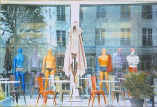 20110604121646-parisian_beachwear