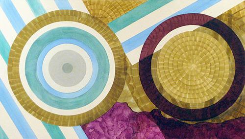 20110605054256-cath_ferguson_gooden_gallery_1