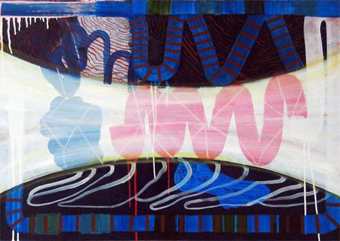 20110605054400-cath_ferguson_gooden_gallery_2