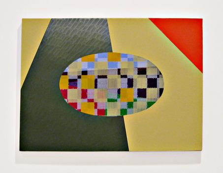 20110605064134-cath_ferguson_gooden_gallery_1
