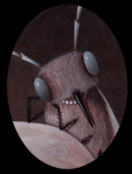 Final_bug_sitting_pretty