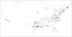 20110605105240-juanli_carrion_exxon_constelation