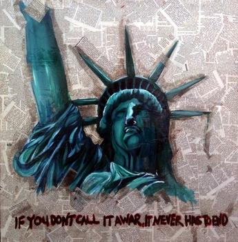 20110605133031-liberty