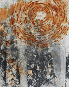 20110811122409-sc-arson-site1-image4