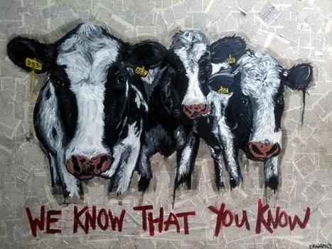 20110605133730-cows